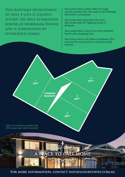 227 Dohles Rocks Road, Murrumba Downs QLD 4503