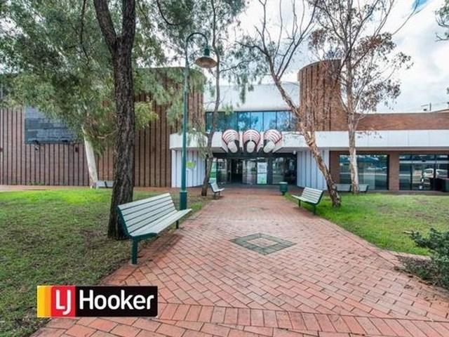 (no street name provided), Tamworth NSW 2340