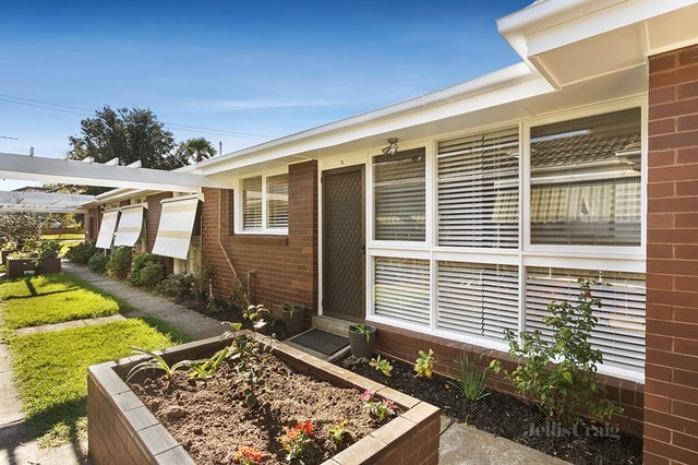 3/81 Snell Grove, Oak Park VIC 3046