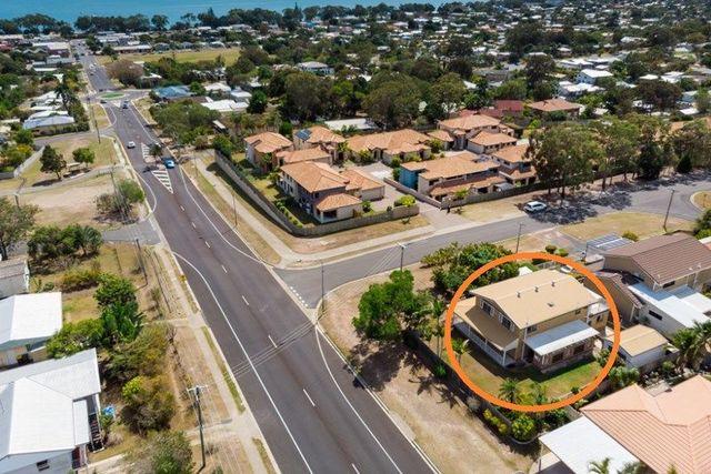 56 Bideford Street, Torquay QLD 4655