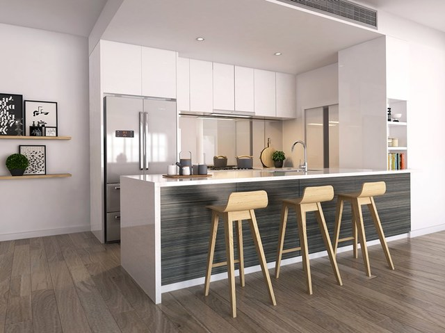 507-511 Liverpool Road, NSW 2135