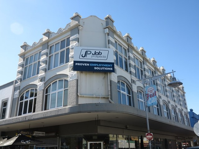 Level 2/109-111 Nicholson Street, Footscray VIC 3011