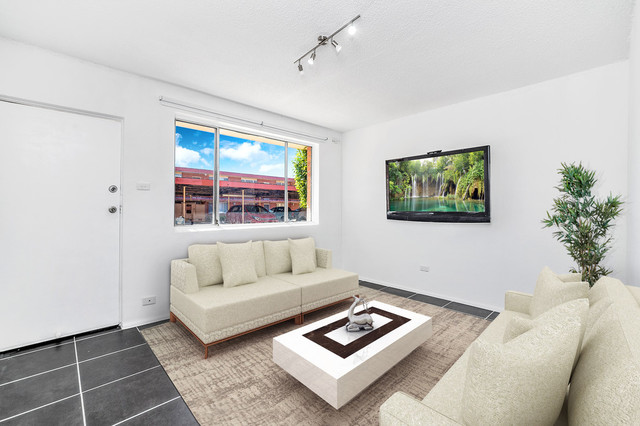 5/39 Thuralilly Street, NSW 2620