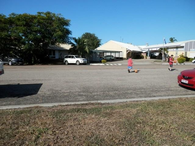142 Tenth Avenue, QLD 4806
