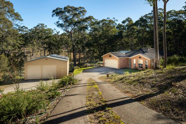 65 Clyde Road, NSW 2536