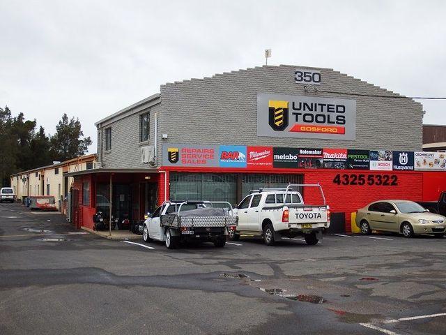 2/350 Manns Road, West Gosford NSW 2250