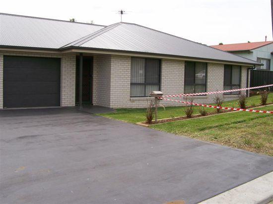2/30-32 Birrell Street, NSW 2337