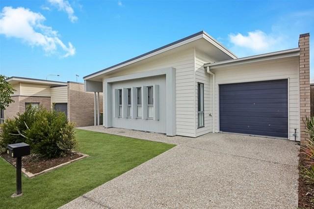 13 Gideon Gardens, Pimpama QLD 4209