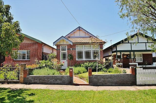 13 Dalmar Street, Croydon NSW 2132