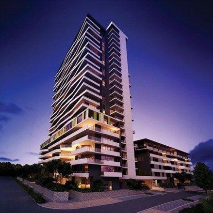 402/46 Walker Street, NSW 2138