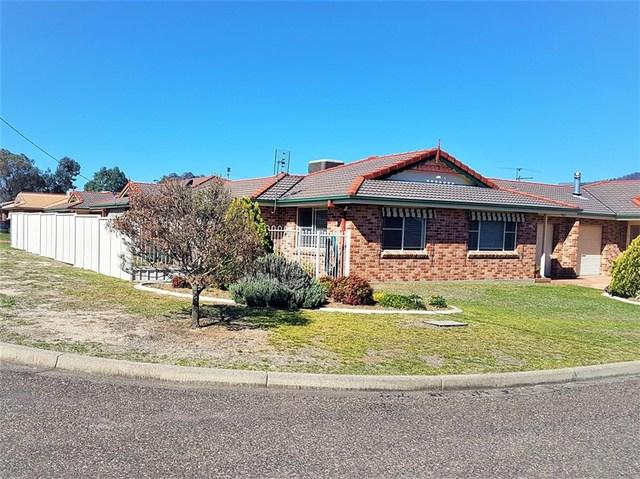 3B Garden St, Kootingal NSW 2352