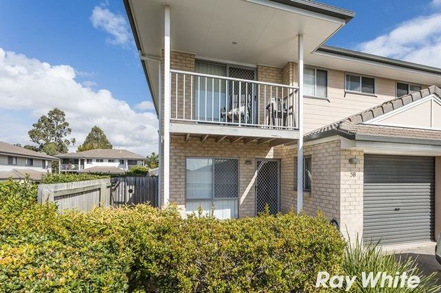 58/113 Castle Hill Drive, Murrumba Downs QLD 4503