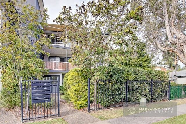 5/147 Riding Road, Hawthorne QLD 4171