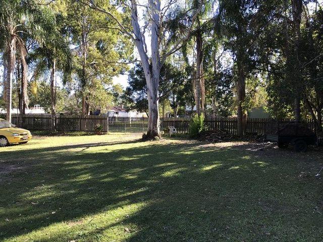 58 Plover, Eagleby QLD 4207