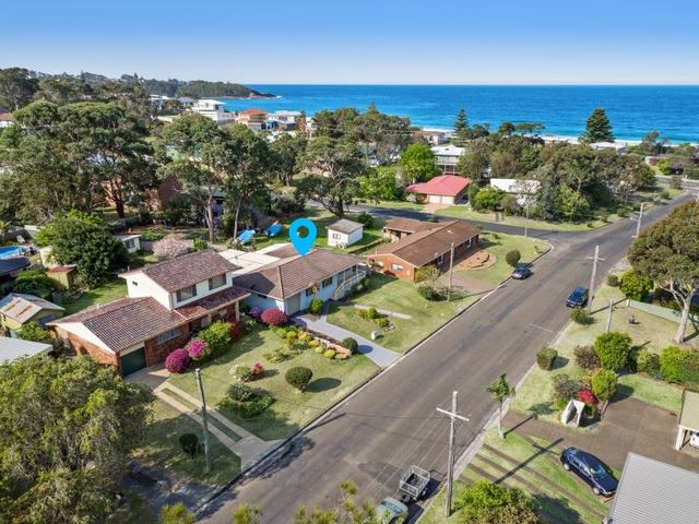 68 Clyde Street, Mollymook NSW 2539