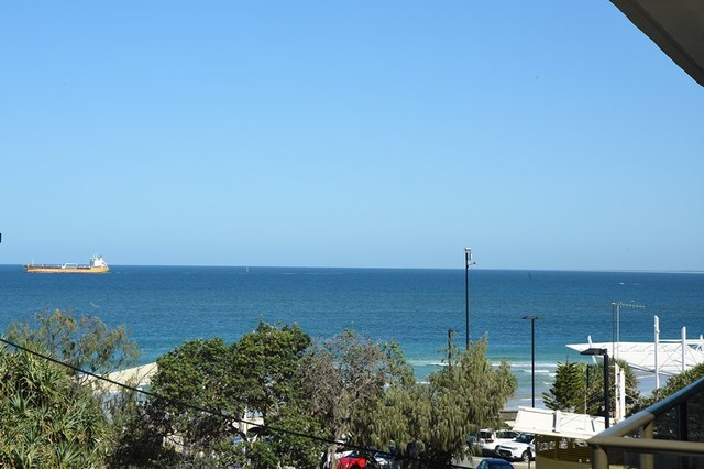 3/22 Orvieto Terrace, Kings Beach QLD 4551