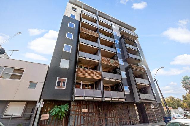 Level 702/22 Ifould Street, Adelaide SA 5000