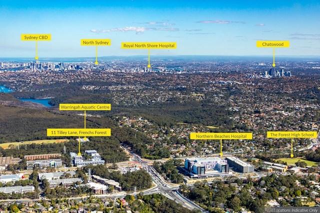 11 Tilley Lane, NSW 2086