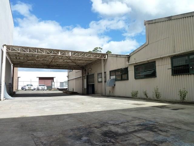 35 Princes Road West, Auburn NSW 2144