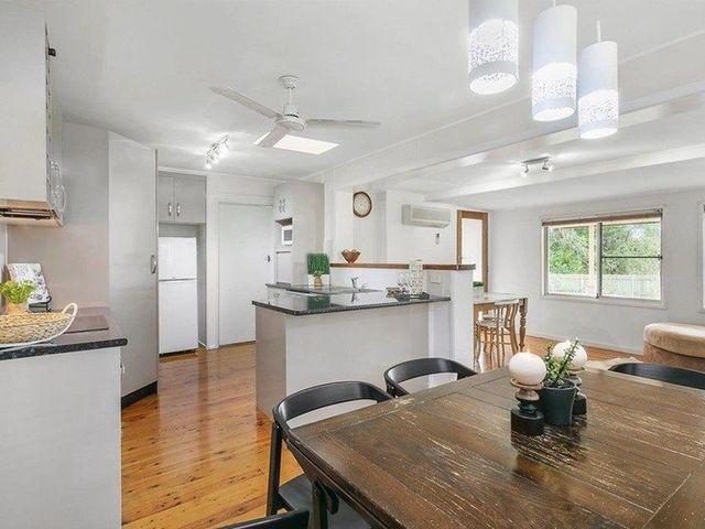 11A Atkinson Street, QLD 4350