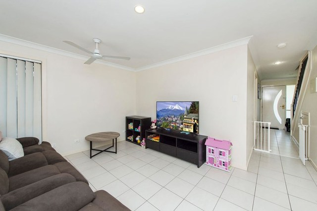 2/16 Seashell Avenue, Coomera QLD 4209