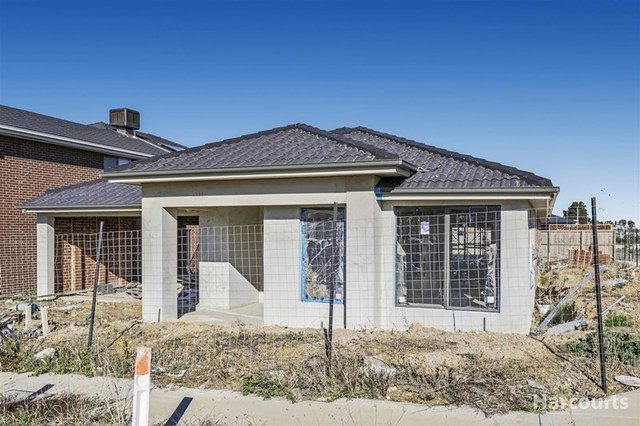 2 Hollingrove Ave, Clyde North VIC 3978