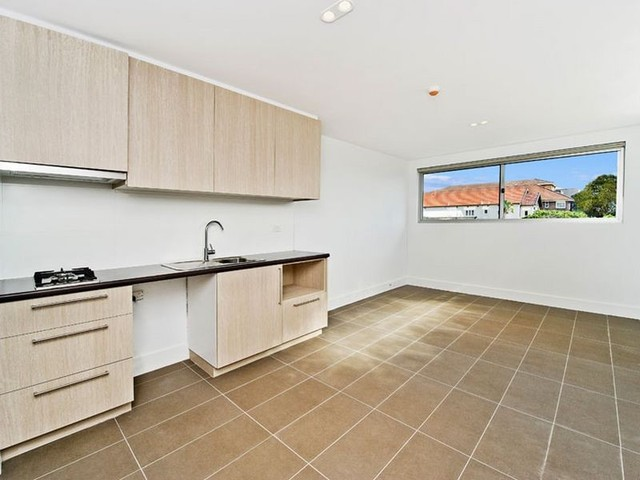 19/153 Glenayr Avenue, Bondi Beach NSW 2026