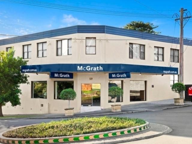 59 Belmont Road, Mosman NSW 2088