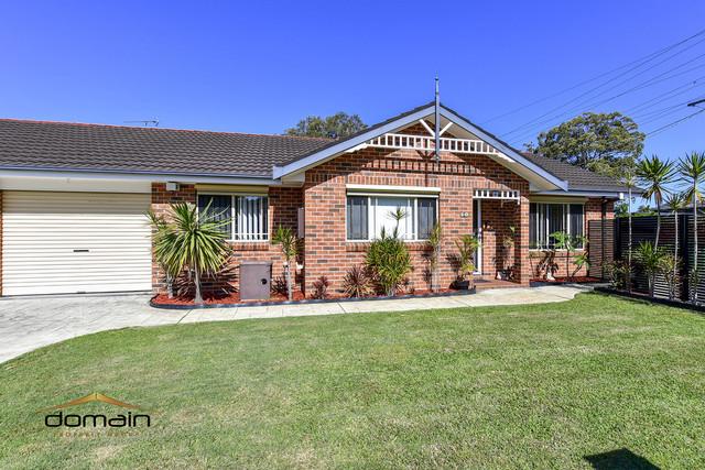 1/33 Ryans Road, NSW 2257