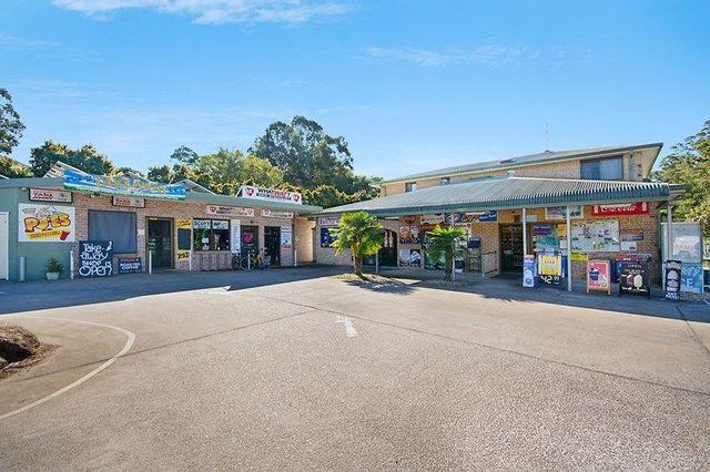 6 Funnell Drive, Modanville NSW 2480