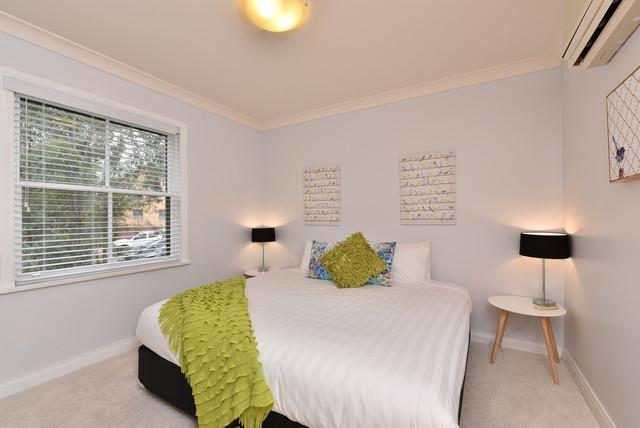 Villa 550 Cypress Lakes Resort, Pokolbin NSW 2320