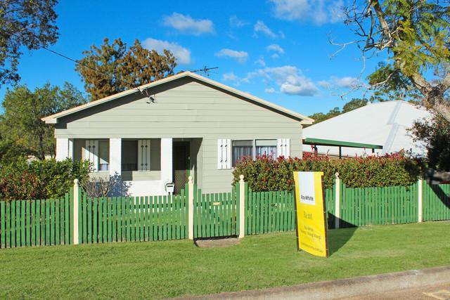 16 Faucett Street, Blackalls Park NSW 2283