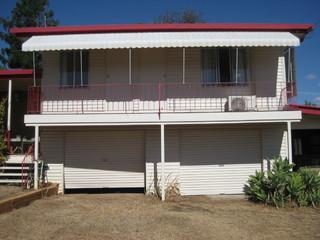 38 Hutton Street Taroom QLD 4420