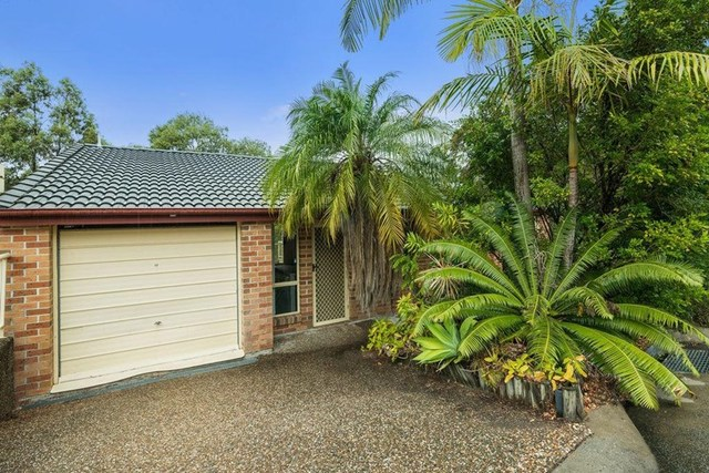 13/2 Simpsons Road, Currumbin Waters QLD 4223