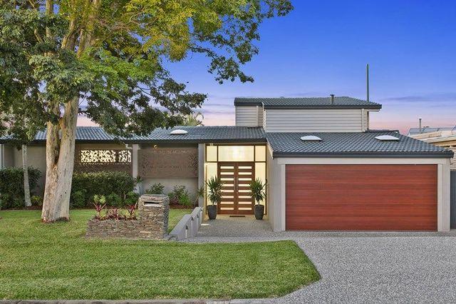 3 Andrea Street, Tarragindi QLD 4121