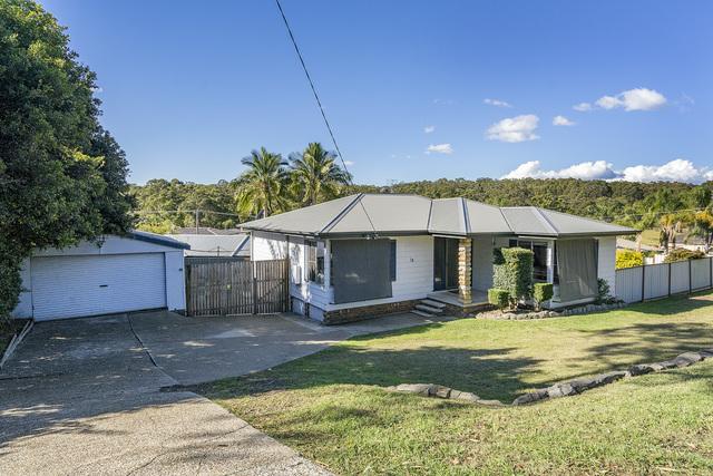 12 Minmi Road, Minmi NSW 2287