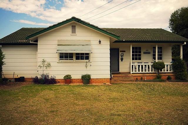 44 High Street, Gunnedah NSW 2380