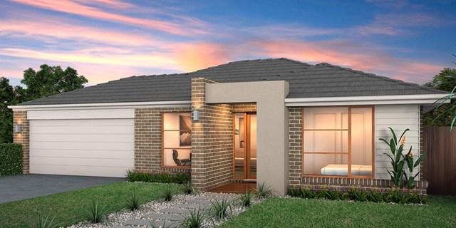 Lot 107 Lloyd St, Macksville NSW 2447