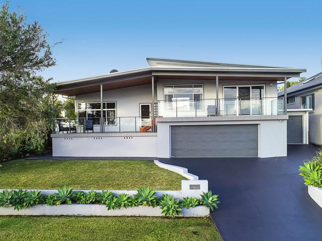 22 Barraba Street, Whitebridge NSW 2290