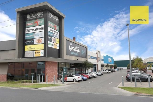 3/9 Dawson St, Coburg North VIC 3058