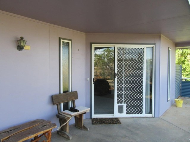 29 Bostock Street, QLD 4735