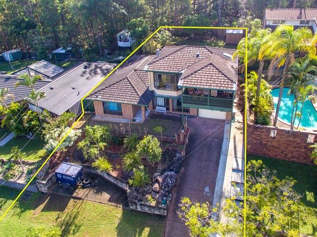 44 Deloraine Drive, QLD 4127