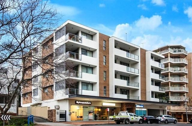 Suite 5C, 102-106 Boyce Road, Maroubra NSW 2035