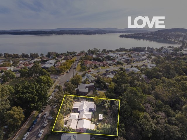 (no street name provided), Warners Bay NSW 2282