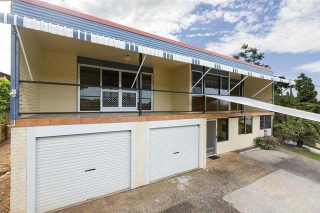 36 Mary Street, East Innisfail QLD 4860