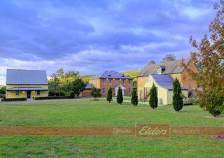 450 Mograni Creek Road 'Tugwood Estate'