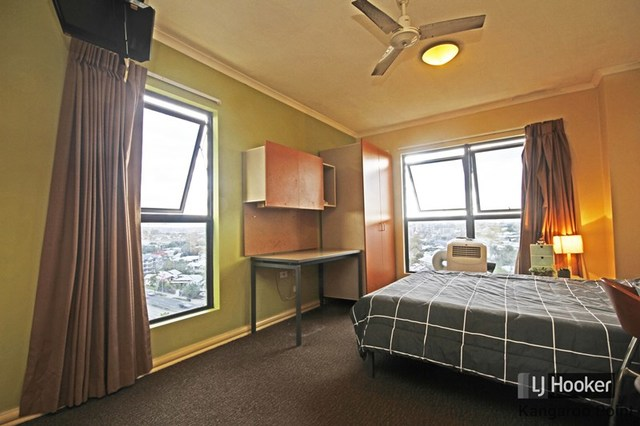 706/188 Shafston Avenue, Kangaroo Point QLD 4169