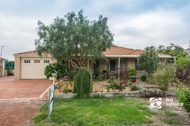 20 Francis Street, Lower King WA 6330