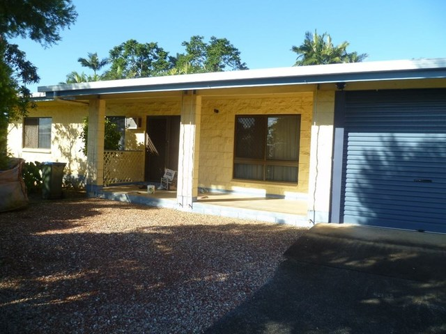 109 Mourilyan Road, East Innisfail QLD 4860