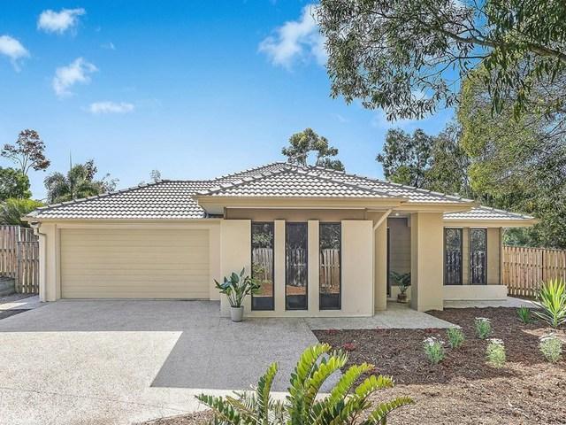 52 Brush Box Place, Heathwood QLD 4110